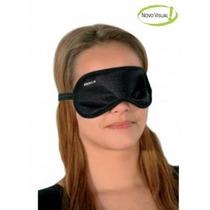 Tapa Olho Conforto Para Os Olhos Ao Dormir Mascara Solar