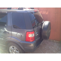 Carro Completo,com Airbag