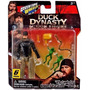 Boneco Jase - Duck Dynasty - Os Reis Dos Patos