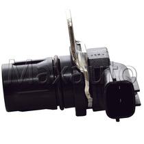 Max 5136 Sensor De Velocidade, Ford Focus, Transit
