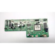 Placa Lógica Impressora Epson Tx125