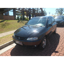 Chevrolet - Celta 1.0 Mpfi Vhc