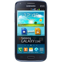 Samsung Galaxy S3 Duos I8262 - Dual Chip, 5mp 8gb Memoria