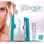 Instantly Young Skin 15g - Lifting Instantâneo- Efeito Botox
