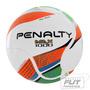 Bola Penalty Max 1000 5 Futsal - Futfanatics
