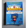 Língua Portuguesa - Vai Começar A Brincadeira - 2 - Silva -