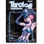 Tarot Café: A Caçada Selvagem - Novel