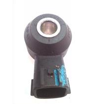 Sensor Detonação Palio Fire 1.0 1.3 16v Pa66gf30