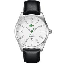 Relógio Lacoste 2010580