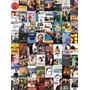 Pacote Com 20 Filmes Semi-novos A Sua Escolha (frete Grátis)