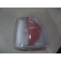 Lanterna Dianteira Del Rey 85 Até 93 Original Lado Direito