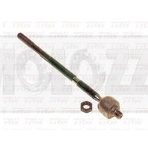 Barra Axial Fiat Palio/siena 96/00 - Mecanismo Hidraulico
