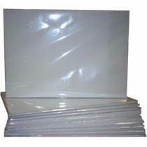 Folha Pronta P Impressao Adesivos Unhas Pelicula Formula Gel