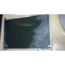 Tela Lampada Notebook 15.4 Itautec Infowey N8620 B154ew02