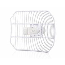 Antena Ubiquiti 23dbi Airgrid M5 Poe - Air Grid 23dbi Kit 05