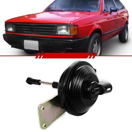 Pós Pneumático Volkswagen Gol De 91 90 89 - 1991 1990 1989