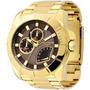 Relógio Technos Masculino Classic Legacy Jr00ap/4m