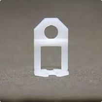 Kit Nivela Piso Porcelanato Para 18m² 60x60 Ver Anúncio