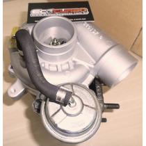 Turbina Ducato E Peugeot Boxer 2.3