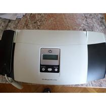 Impressora Multifuncional Hp Officejet J3600 All-in-one