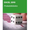 Curso Excel 2010 Probabilidades