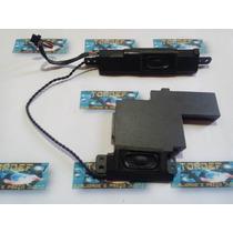 Alto-falante Notebook Lg R410 R460 R480 R490 R510 (480)