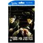 Cegos Por Justiça - Locação Online