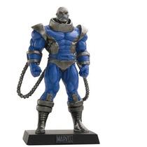 Miniatura Apocalipse - Edição Especial Marvel Figurines