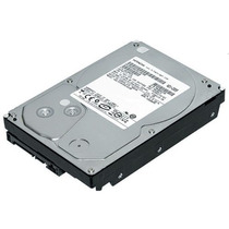 Hd Interno 1 Tb 1000gb Hitachi 7200rpm Sata 2 Novo Garantia