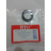 Retentor Do Pedal De Partida Dt 200 / Xtz 125 / Ybr125