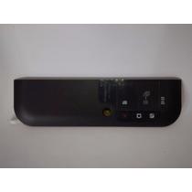 Painel Hp Deskjet F2050 Não Acompanha O Botão Power