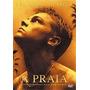 Dvd A Praia Leonardo Dicaprio Original Oferta*