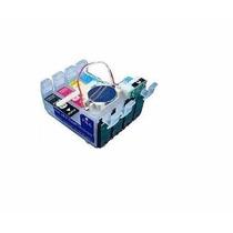 Cartucho Recarregável Xp401 Xp214 201 101 Xp411 Auto Reset