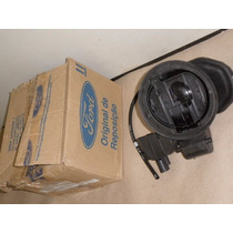 Bocal Tanque Combustivel New Fiesta 14/ Ford D2bbf27936ac