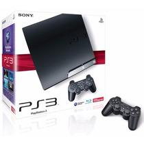 Atualização Para Playstation 3 Cfw 4.80 + Multiman