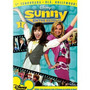 Sunny Entre As Estrelas - Sonny With A Chance - 1ª Temporada
