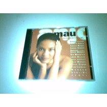 Cd Anjo Mau Internacional 1997
