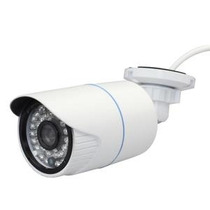 Camera Ip 1.0 Megapixels Externa Onvif 36 Leds - Fs-ip13h