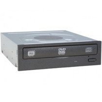 Leitor De Dvd Sata Lite-on