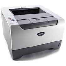 Impressora Laser Brother Hl 5250d Hl5250d 5250d 5250 5250dn