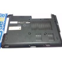 Carcaça Chassi Base Notebook Sony Vaio Modelo Pcg-61611l