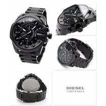 Relógio Diesel Masculino Dz4283 Original!!!!