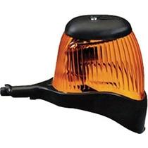 Lanterna Paralama Dianteiro Mercedes Benz 1313, 1111, 1114
