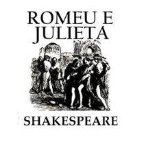 Livro Peças Teatro Romeu E Julieta William Shakespeare (pdf)