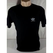 Camiseta Adidas/dgk/grizzly/primitive/lrg