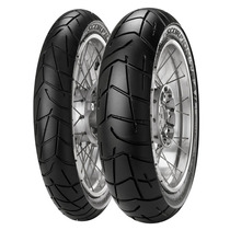 Pneu Pirelli Scorpion Trail 110/80-19 59v Dianteiro