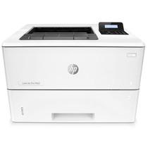 Impressora Laserjet Mono Hp J8h61a#696 M501dn Rede/duplex 4