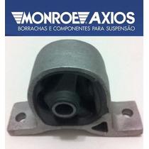 Calço Coxim Frontal Motor Civic Aut. 01/06 - Original Axios