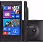 Nokia Lumia 1020 Preto 32gb Novo C/ Nf Garantia Lacrado Zero