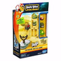 Jogo Angry Birds Star Wars - Jenga Hoth - Hasbro